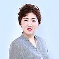 心理咨询师卢红艳