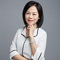 心理咨询师龙雪梅