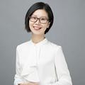 心理咨询师杨晓莉