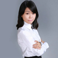 心理咨询师王萍