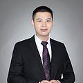 心理咨询师周红军