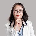 心理咨询师蔡海燕