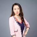 心理咨询师刘晶