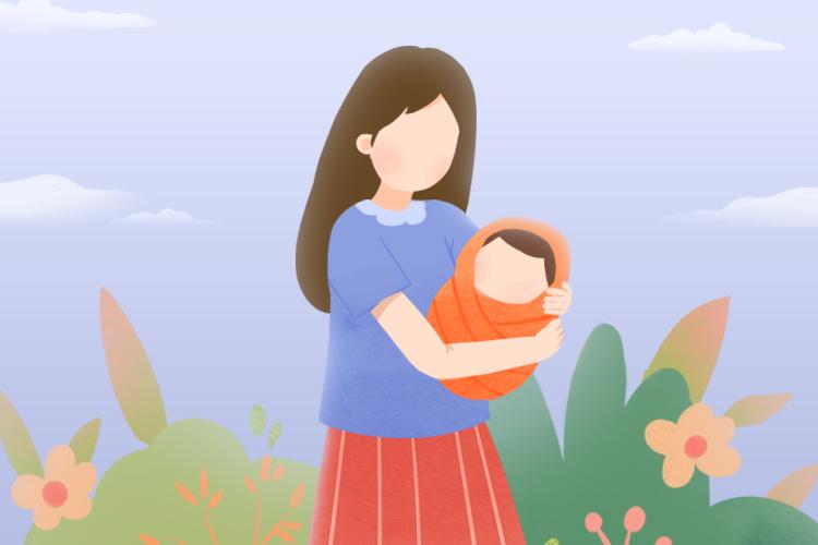 产后抑郁风险评估(孕妇版)