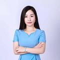 心理咨询师杜川荣