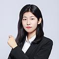 心理咨询师陈诺
