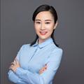 心理咨询师陈丽亚