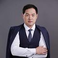 心理咨询师曹昆