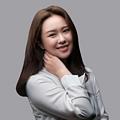 心理咨询师杨怡菲