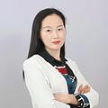心理咨询师杨春梅