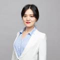 心理咨询师王予彤