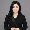 心理咨询师刘阳春