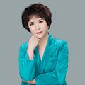 心理咨询师刘玉梅