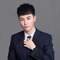 心理咨询师杨庆峰