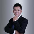 心理咨询师王志刚