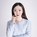 心理咨询师陈雪