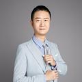 心理咨询师姜武