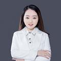心理咨询师刘芮杉