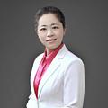 心理咨询师韩广梅