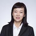 心理咨询师石亚凤