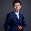 心理咨询师李昊泽