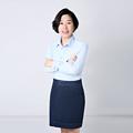 心理咨询师朱长秋