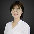 心理咨询师刘聪
