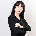 心理咨询师李虹