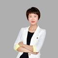 心理咨询师韩雪娜