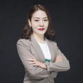 心理咨询师徐焕琼