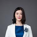 心理咨询师杨金慧
