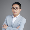 心理咨询师王德玉