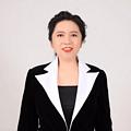 心理咨询师强艳玲