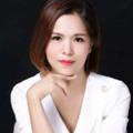 心理咨询师崔秀娥