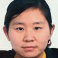 心理咨询师许春慧