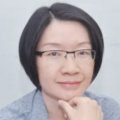 心理咨询师苏华
