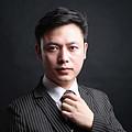 心理咨询师徐勇