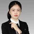 心理咨询师张永红